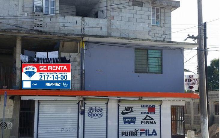 Foto de casa en venta en, quetzalcoatl, ciudad madero, tamaulipas, 1518199 no 01