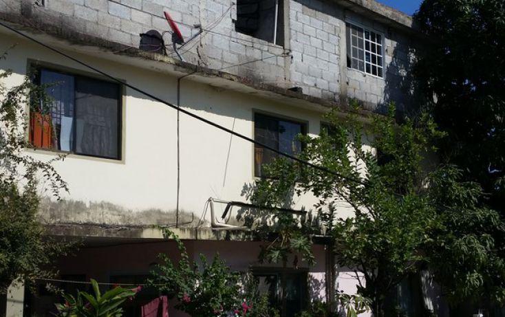 Foto de casa en venta en, quetzalcoatl, ciudad madero, tamaulipas, 1518199 no 02