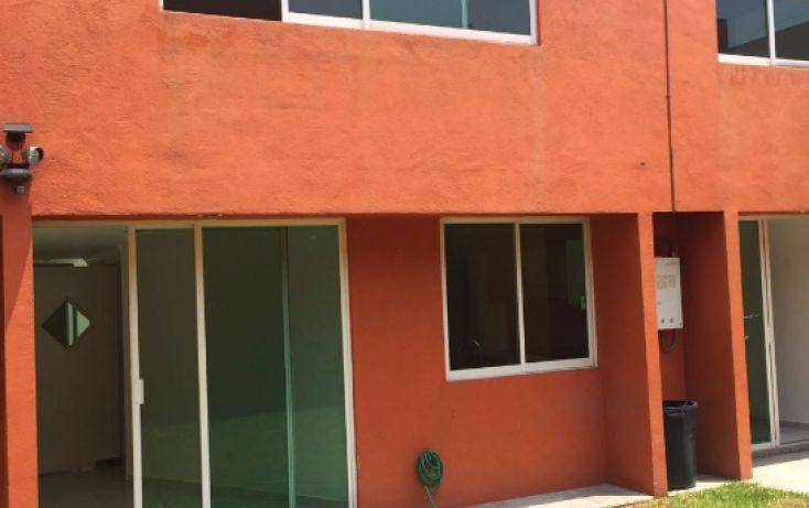 Foto de casa en condominio en renta en, quetzalcoatl, huauchinango, puebla, 1947682 no 01
