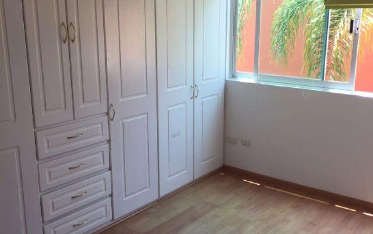 Foto de casa en condominio en renta en, quetzalcoatl, huauchinango, puebla, 1947682 no 02
