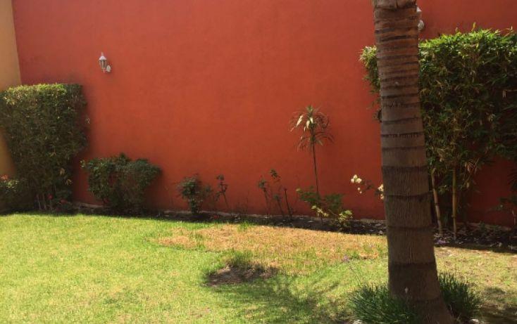 Foto de casa en condominio en renta en, quetzalcoatl, huauchinango, puebla, 1947682 no 04