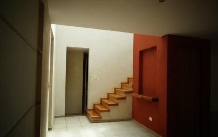 Foto de casa en renta en  , quetzalcoatl, puebla, puebla, 1872584 No. 02