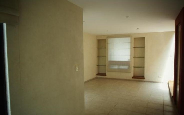 Foto de casa en renta en  , quetzalcoatl, puebla, puebla, 1872584 No. 04