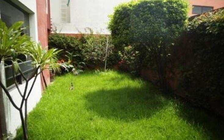 Foto de casa en renta en  , quetzalcoatl, puebla, puebla, 1872584 No. 06