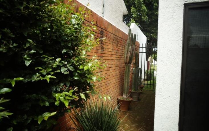 Foto de casa en renta en  , quetzalcoatl, puebla, puebla, 1872584 No. 07