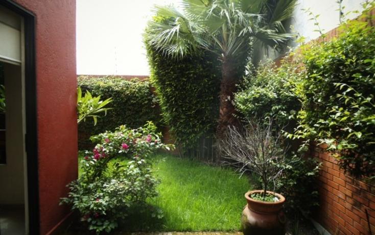 Foto de casa en renta en  , quetzalcoatl, puebla, puebla, 1872584 No. 08