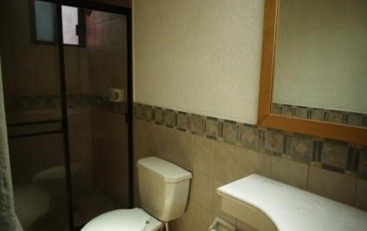Foto de casa en renta en  , quetzalcoatl, puebla, puebla, 1872584 No. 13