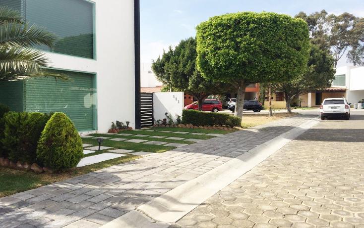 Foto de casa en venta en  , quetzalcoatl, puebla, puebla, 2029774 No. 01