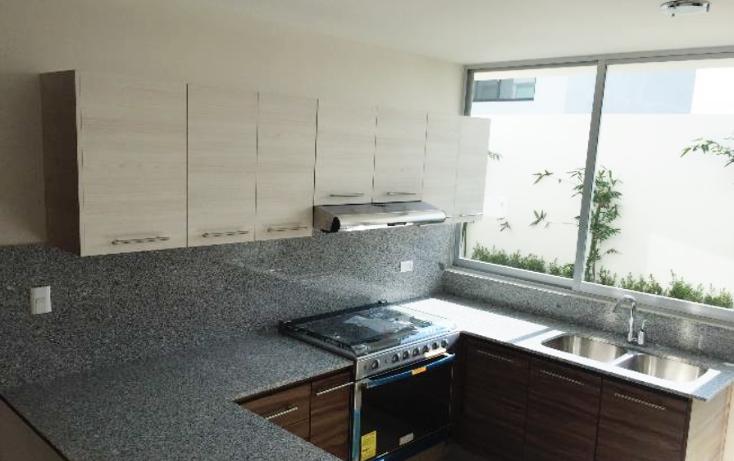 Foto de casa en venta en  , quetzalcoatl, puebla, puebla, 2029774 No. 02