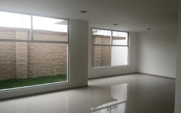 Foto de casa en venta en  , quetzalcoatl, puebla, puebla, 2029774 No. 06