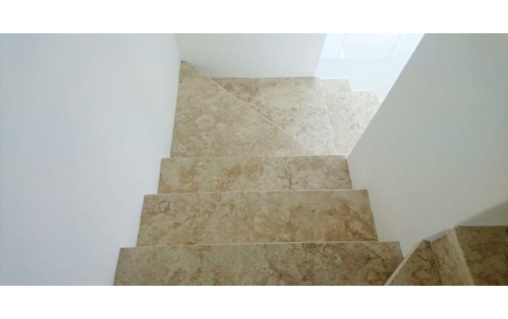 Foto de casa en venta en  , quetzalcoatl, puebla, puebla, 2029774 No. 09