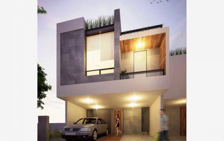 Foto de casa en venta en, quetzalcoatl, puebla, puebla, 804837 no 03
