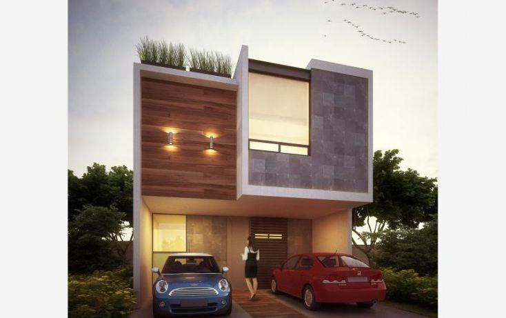 Foto de casa en venta en, quetzalcoatl, puebla, puebla, 804837 no 04