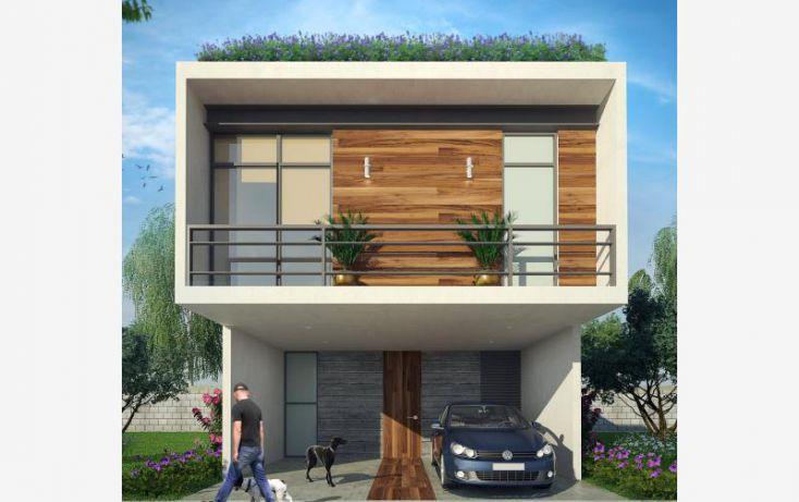 Foto de casa en venta en, quetzalcoatl, puebla, puebla, 804837 no 05