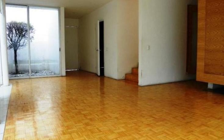 Foto de casa en renta en  , quetzalcoatl, san pedro cholula, puebla, 1125205 No. 03