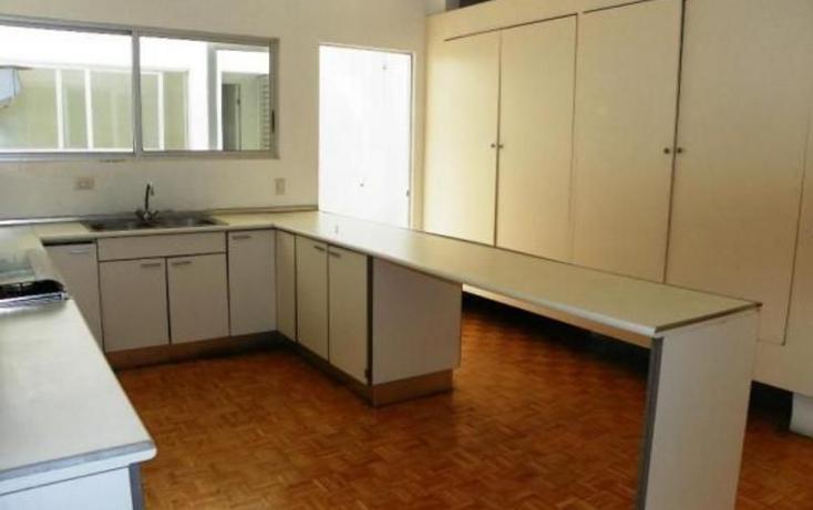 Foto de casa en renta en  , quetzalcoatl, san pedro cholula, puebla, 1125205 No. 05