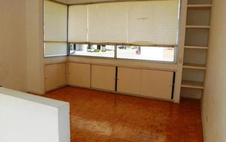 Foto de casa en condominio en renta en  , quetzalcoatl, san pedro cholula, puebla, 1125205 No. 06