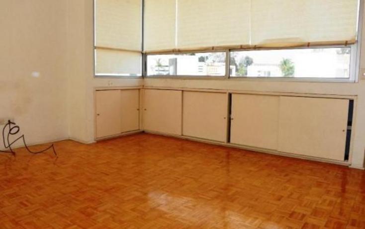 Foto de casa en renta en  , quetzalcoatl, san pedro cholula, puebla, 1125205 No. 07