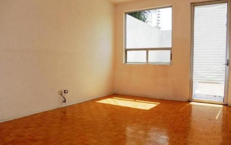 Foto de casa en renta en  , quetzalcoatl, san pedro cholula, puebla, 1125205 No. 08