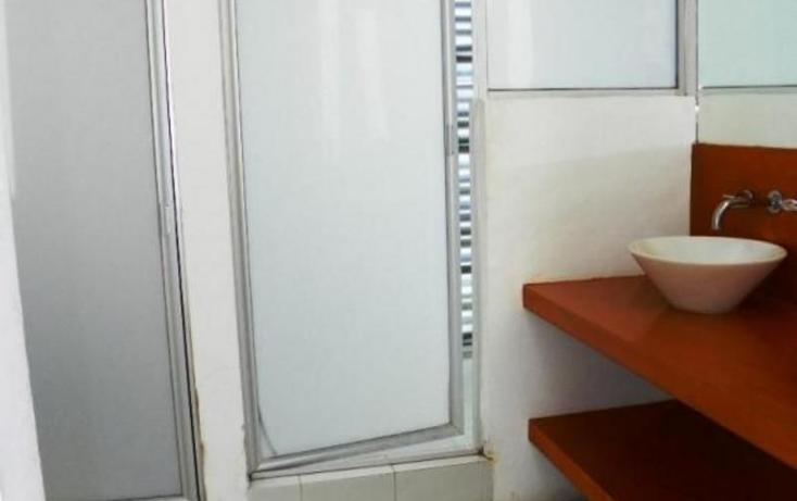 Foto de casa en renta en  , quetzalcoatl, san pedro cholula, puebla, 1125205 No. 09