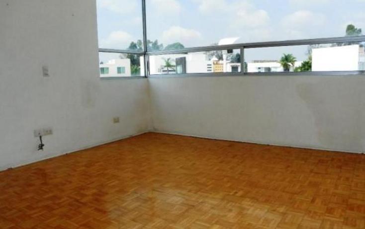 Foto de casa en condominio en renta en  , quetzalcoatl, san pedro cholula, puebla, 1125205 No. 10
