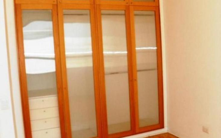 Foto de casa en renta en  , quetzalcoatl, san pedro cholula, puebla, 1125205 No. 11