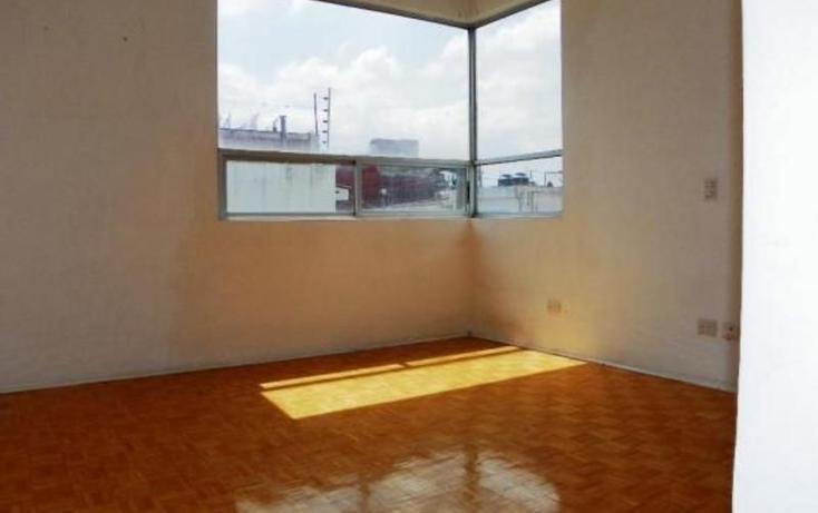 Foto de casa en renta en  , quetzalcoatl, san pedro cholula, puebla, 1125205 No. 12