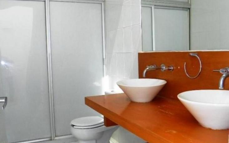 Foto de casa en renta en  , quetzalcoatl, san pedro cholula, puebla, 1125205 No. 13