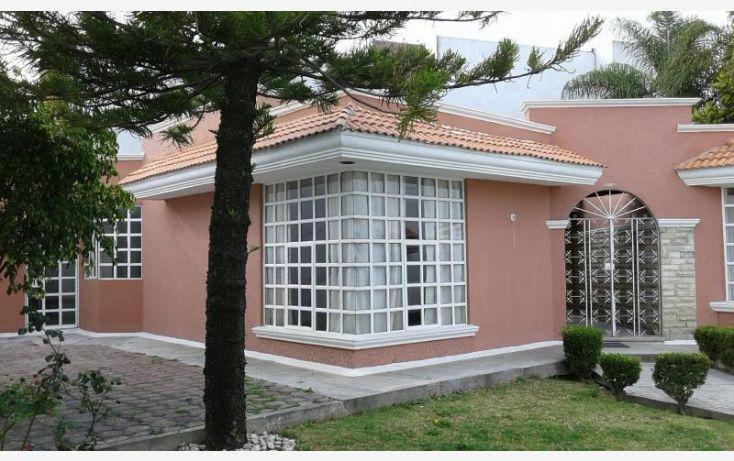 Foto de casa en venta en, quetzalli, san andrés cholula, puebla, 1669400 no 01