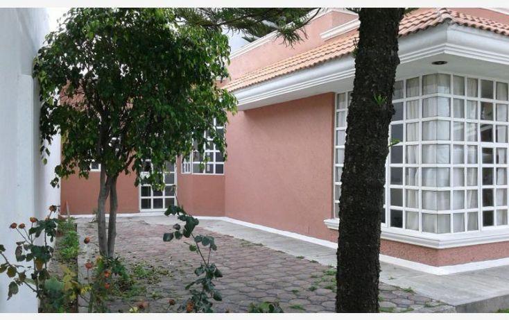 Foto de casa en venta en, quetzalli, san andrés cholula, puebla, 1669400 no 02