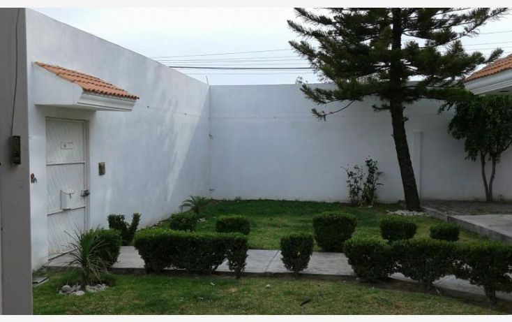 Foto de casa en venta en, quetzalli, san andrés cholula, puebla, 1669400 no 03