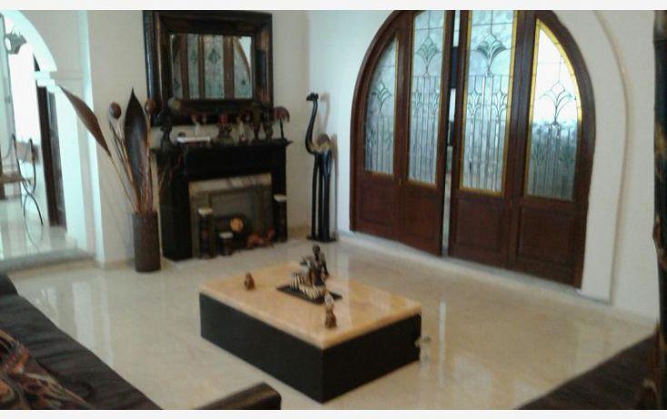 Foto de casa en venta en, quetzalli, san andrés cholula, puebla, 1669400 no 04