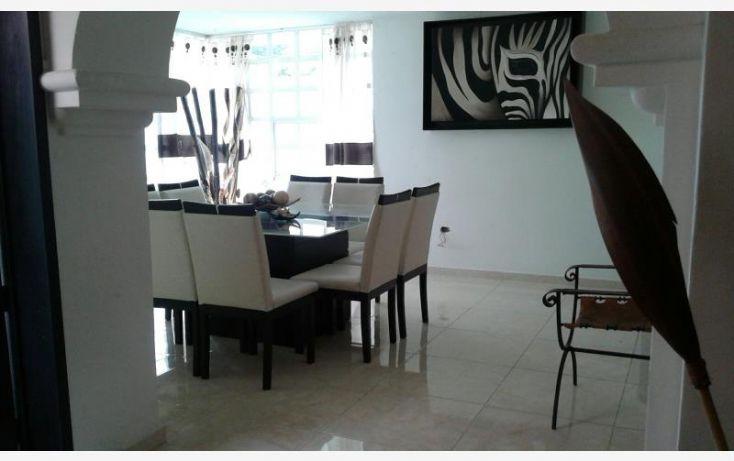 Foto de casa en venta en, quetzalli, san andrés cholula, puebla, 1669400 no 05