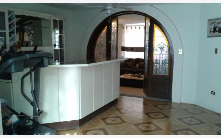 Foto de casa en venta en, quetzalli, san andrés cholula, puebla, 1669400 no 06