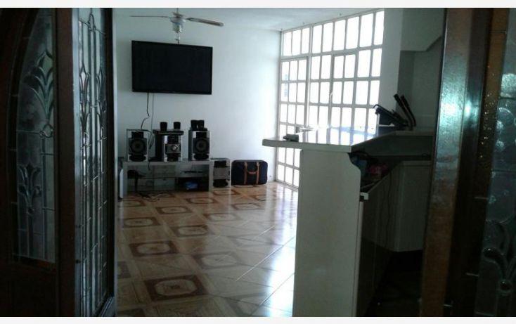Foto de casa en venta en, quetzalli, san andrés cholula, puebla, 1669400 no 07