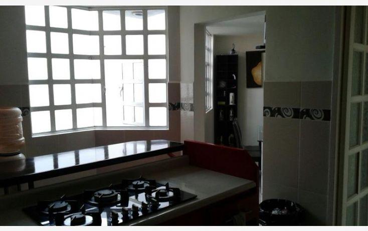 Foto de casa en venta en, quetzalli, san andrés cholula, puebla, 1669400 no 08