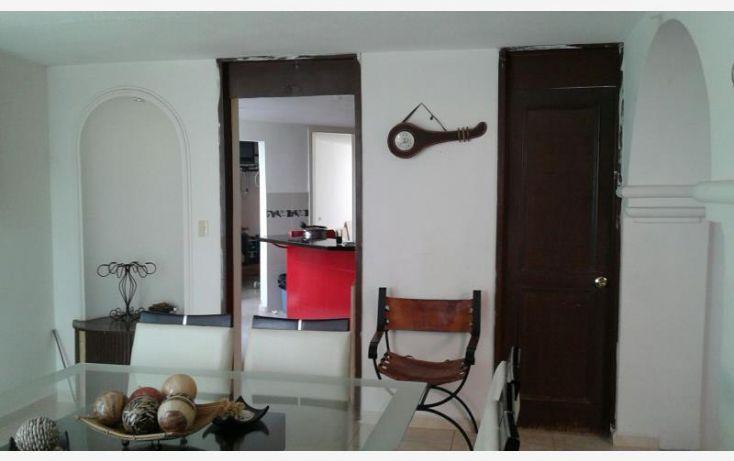 Foto de casa en venta en, quetzalli, san andrés cholula, puebla, 1669400 no 09