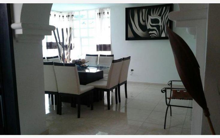 Foto de casa en venta en, quetzalli, san andrés cholula, puebla, 1669400 no 10
