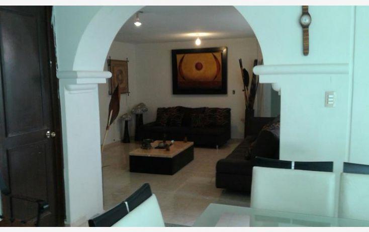 Foto de casa en venta en, quetzalli, san andrés cholula, puebla, 1669400 no 11
