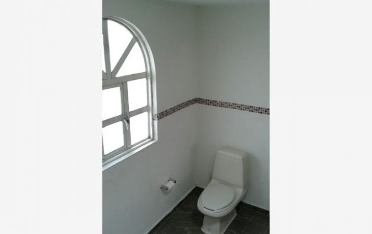 Foto de casa en venta en, quetzalli, san andrés cholula, puebla, 1669400 no 12