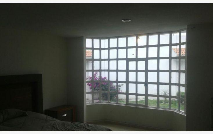 Foto de casa en venta en, quetzalli, san andrés cholula, puebla, 1669400 no 13