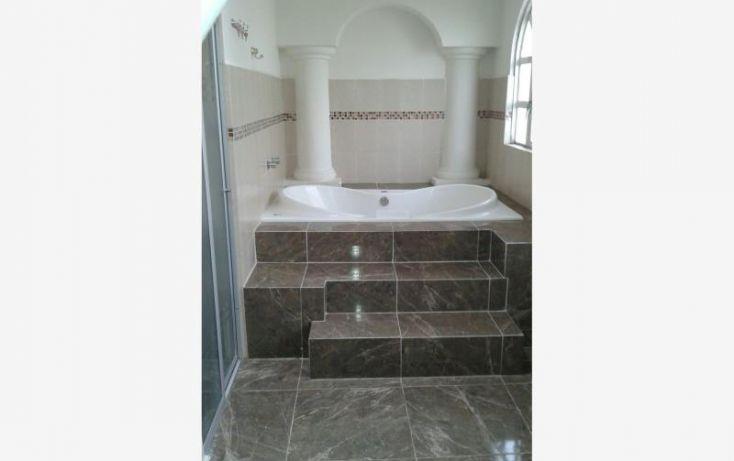 Foto de casa en venta en, quetzalli, san andrés cholula, puebla, 1669400 no 14