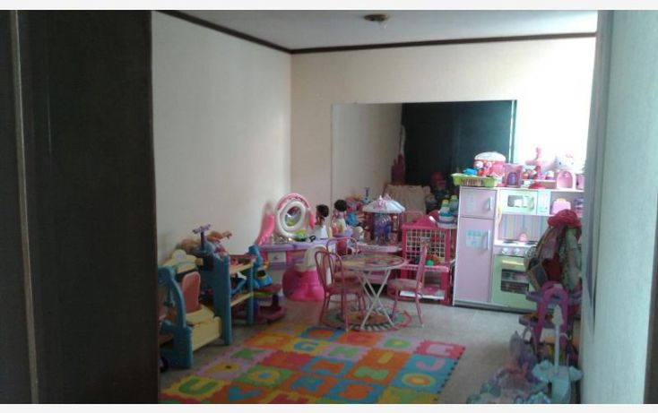 Foto de casa en venta en, quetzalli, san andrés cholula, puebla, 1669400 no 15