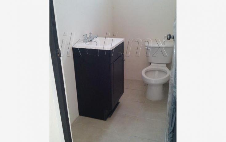 Foto de casa en venta en quetzatcoatl, enrique rodríguez cano, tuxpan, veracruz, 577729 no 01