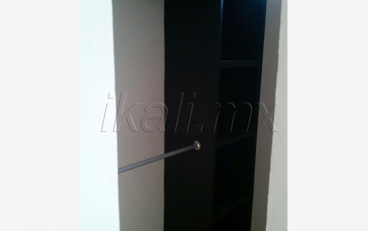 Foto de casa en venta en quetzatcoatl, enrique rodríguez cano, tuxpan, veracruz, 577729 no 02