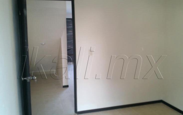 Foto de casa en venta en quetzatcoatl, enrique rodríguez cano, tuxpan, veracruz, 577729 no 06