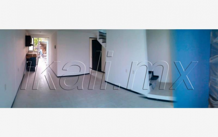 Foto de casa en venta en quetzatcoatl, enrique rodríguez cano, tuxpan, veracruz, 577729 no 09