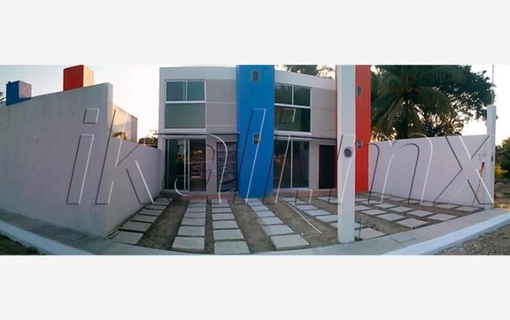 Foto de casa en venta en quetzatcoatl, enrique rodríguez cano, tuxpan, veracruz, 577729 no 10