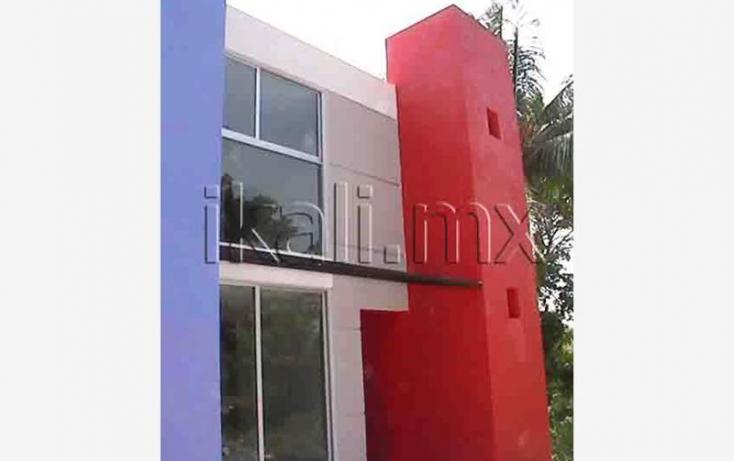Foto de casa en venta en quetzatcoatl, enrique rodríguez cano, tuxpan, veracruz, 577729 no 18