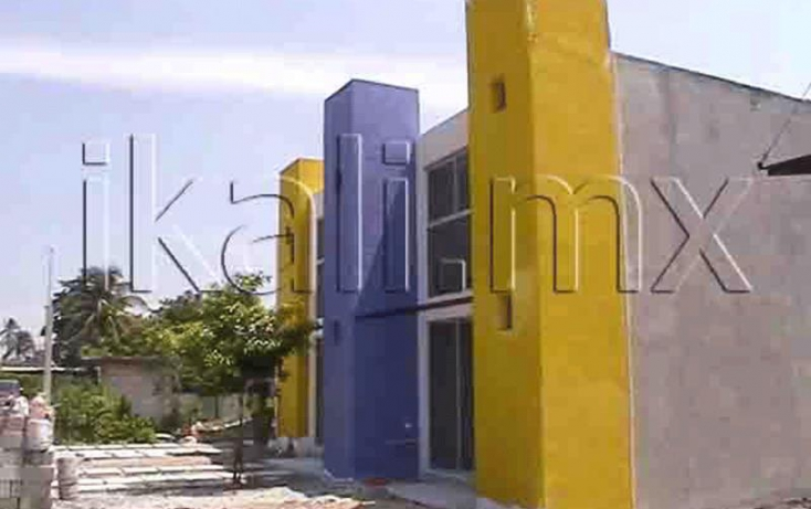 Foto de casa en venta en quetzatcoatl, enrique rodríguez cano, tuxpan, veracruz, 577729 no 19